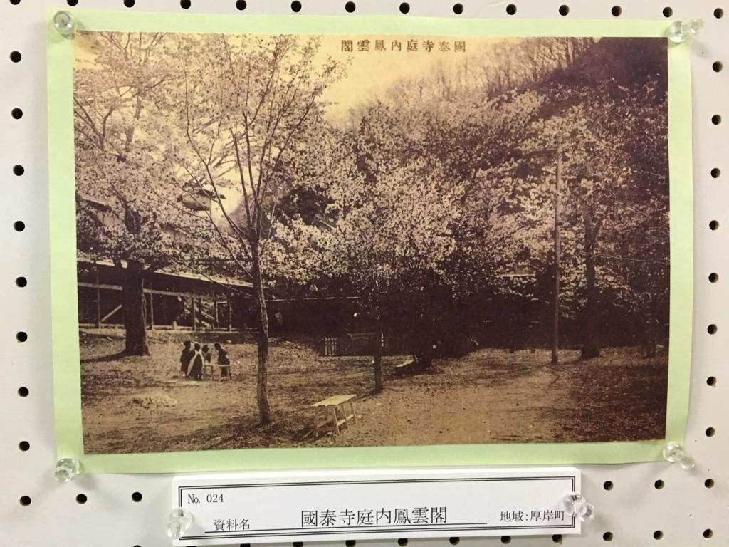 f:id:kotatusima:20171125190216j:plain