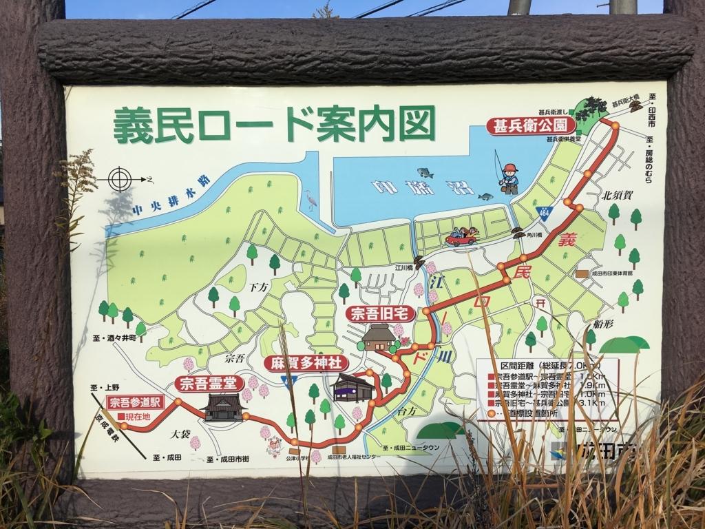 f:id:kotatusima:20171204122147j:plain