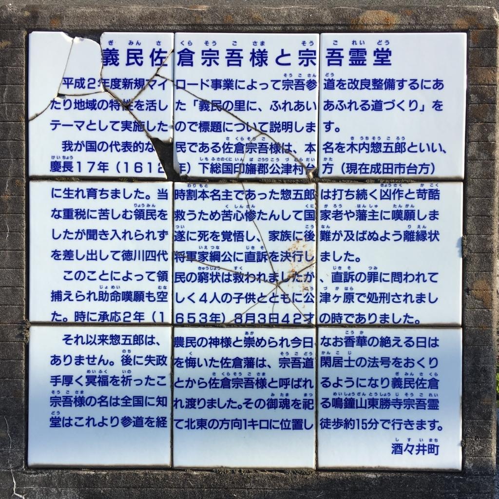 f:id:kotatusima:20171204122807j:plain