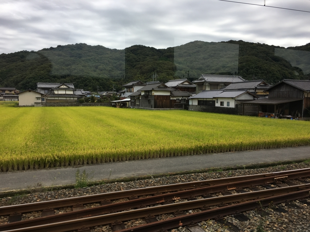 f:id:kotatusima:20180108003953j:plain