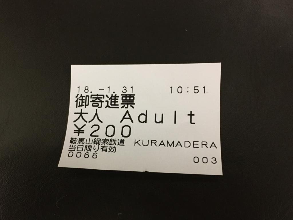f:id:kotatusima:20180206142524j:plain