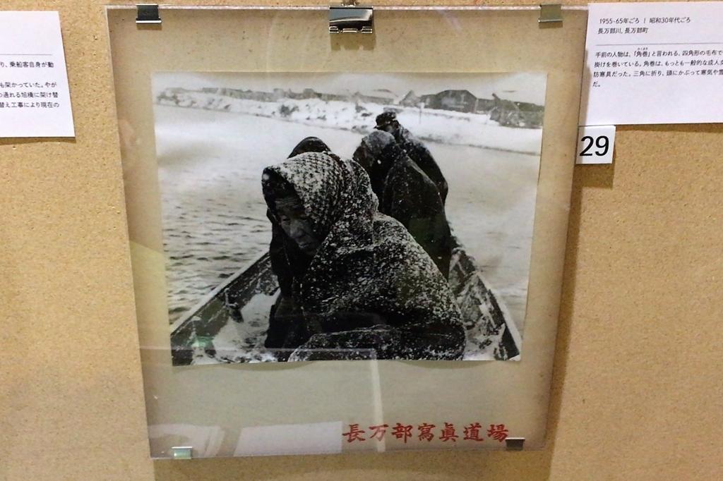 f:id:kotatusima:20180329235425j:plain