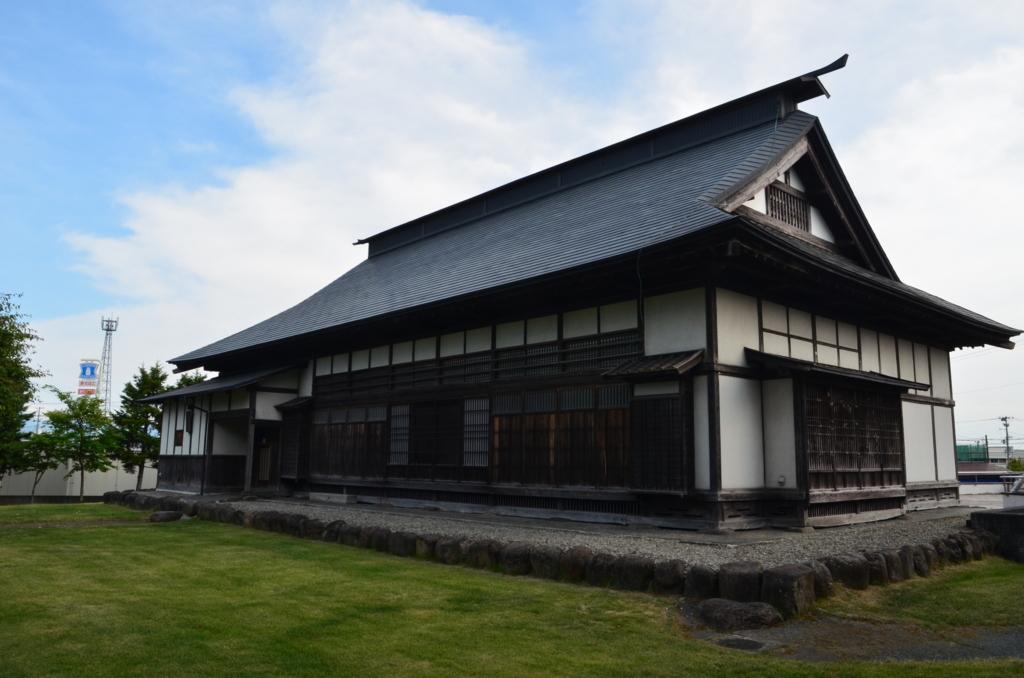 f:id:kotatusima:20180715134120j:plain