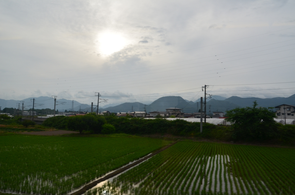 f:id:kotatusima:20180716210956j:plain