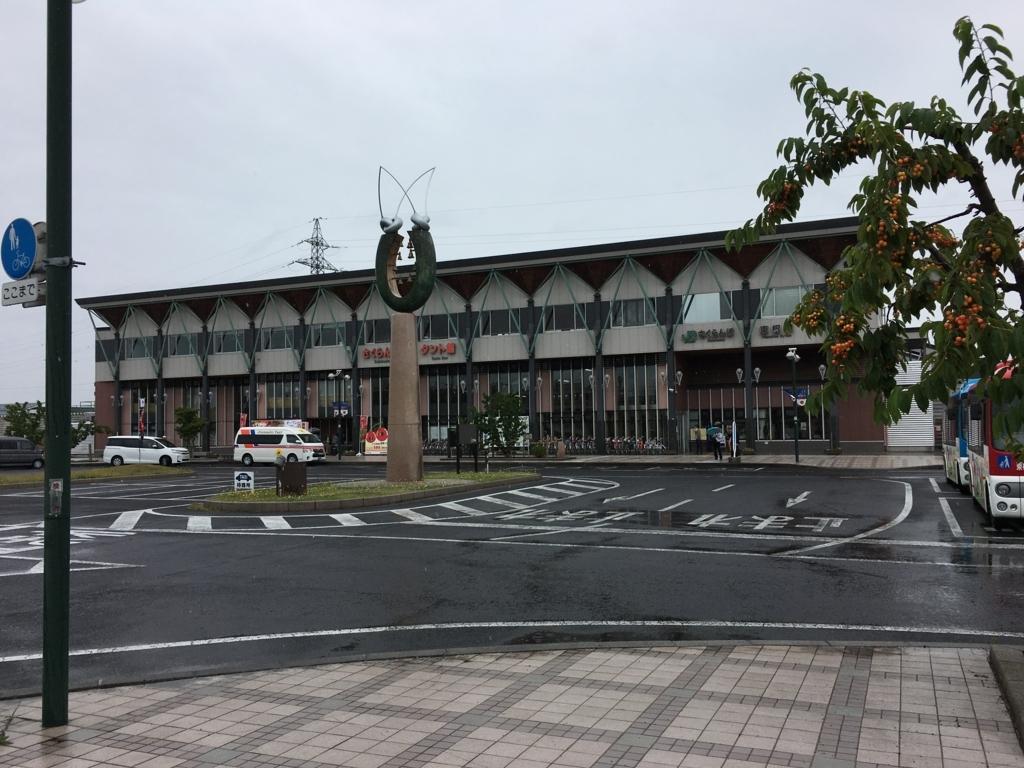 f:id:kotatusima:20180722200530j:plain