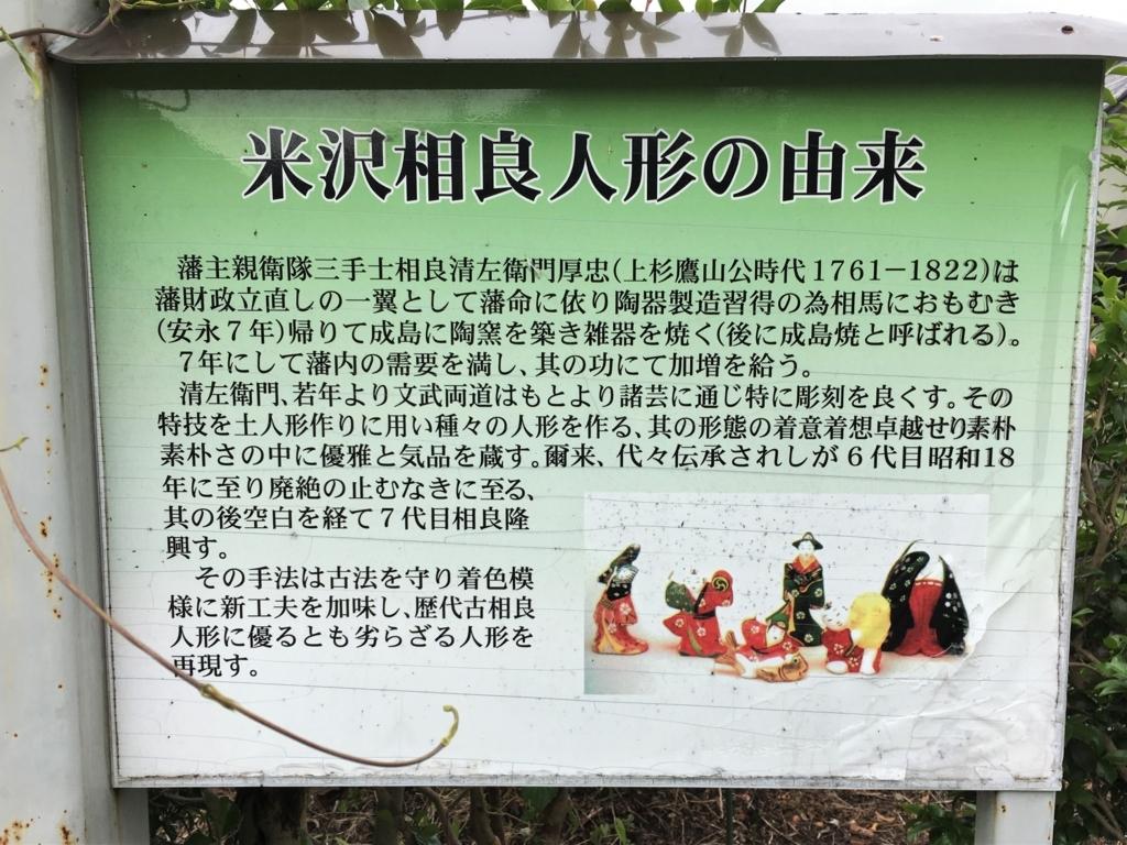 f:id:kotatusima:20180728122418j:plain