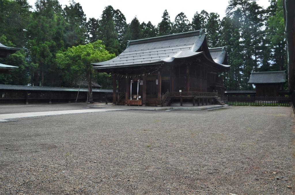 f:id:kotatusima:20180728155854j:plain