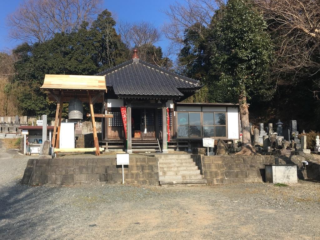 f:id:kotatusima:20181231200059j:plain
