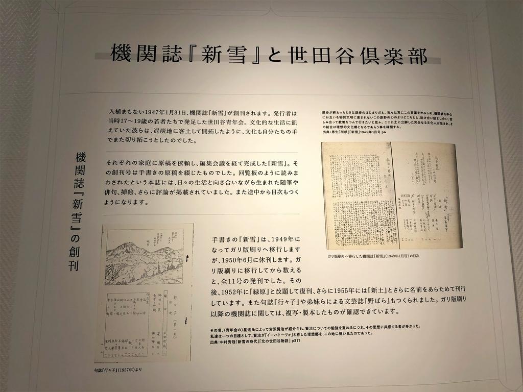 f:id:kotatusima:20190226171755j:plain
