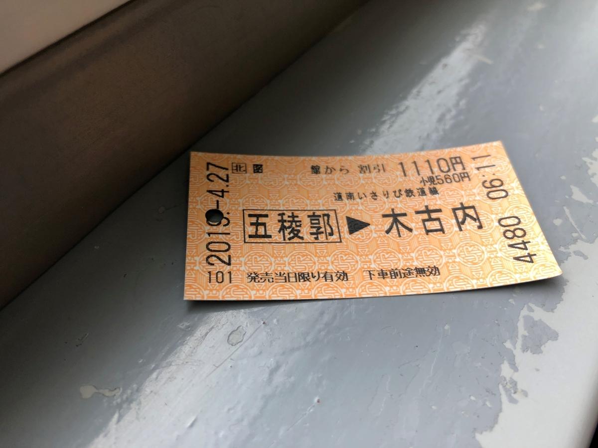 f:id:kotatusima:20190515212631j:plain