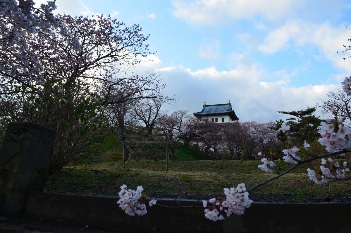 f:id:kotatusima:20190517134511j:plain
