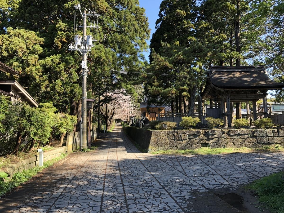 f:id:kotatusima:20190517200542j:plain