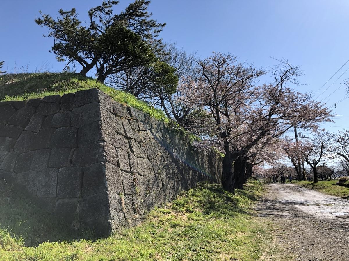 f:id:kotatusima:20190517200658j:plain