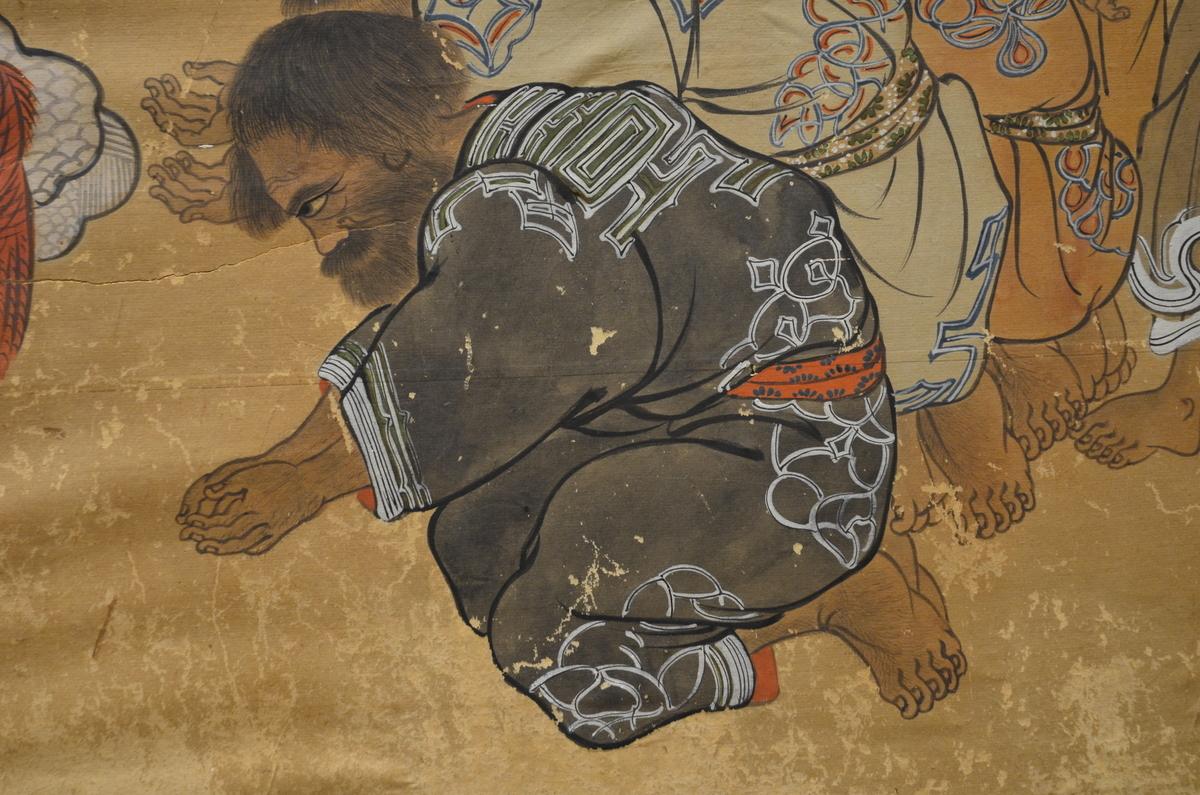 f:id:kotatusima:20190517202007j:plain