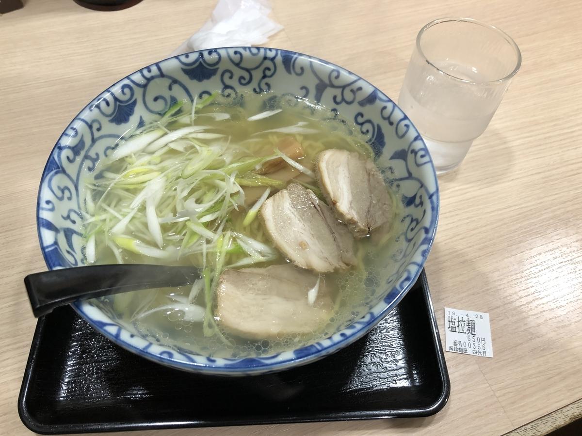 f:id:kotatusima:20190517213836j:plain