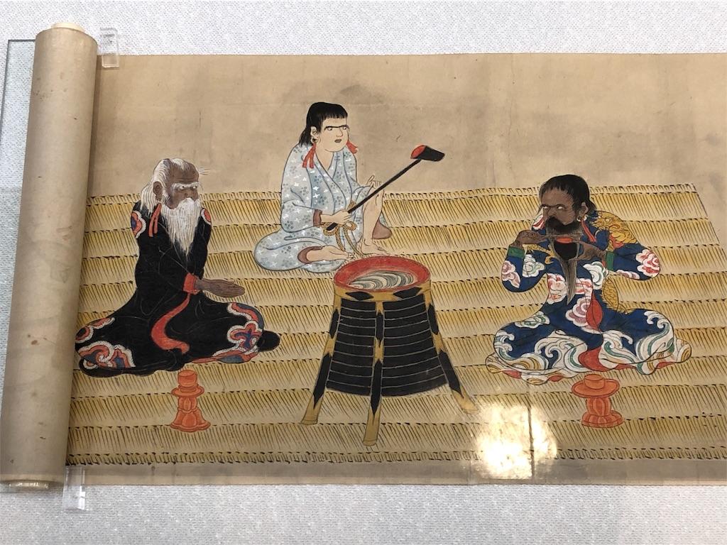f:id:kotatusima:20190608231214j:image