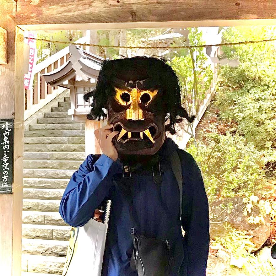 f:id:kotatusima:20191228232443j:plain
