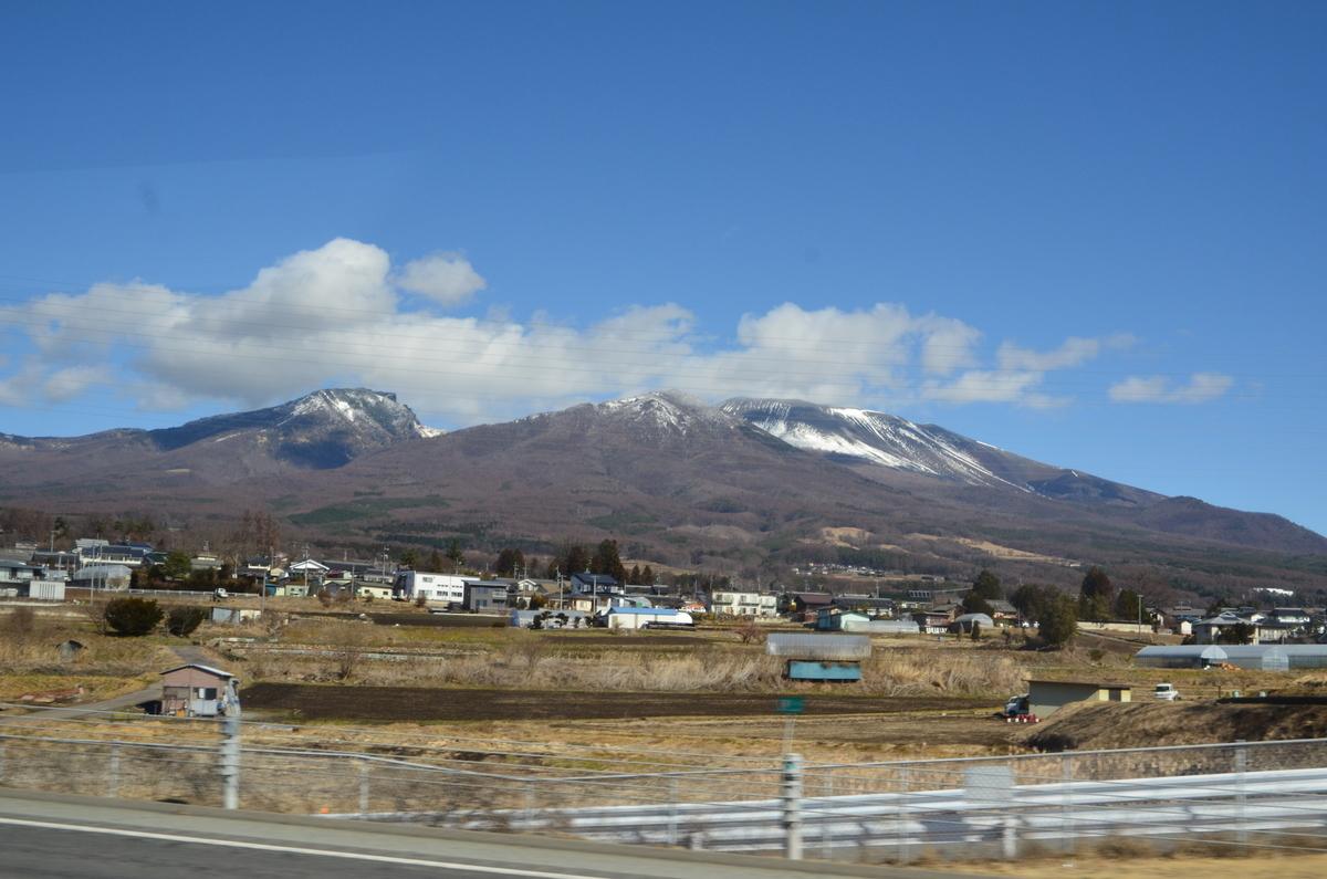 f:id:kotatusima:20200430162008j:plain