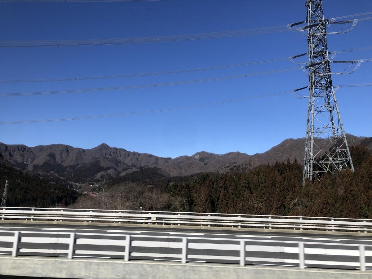 f:id:kotatusima:20200430165043j:plain
