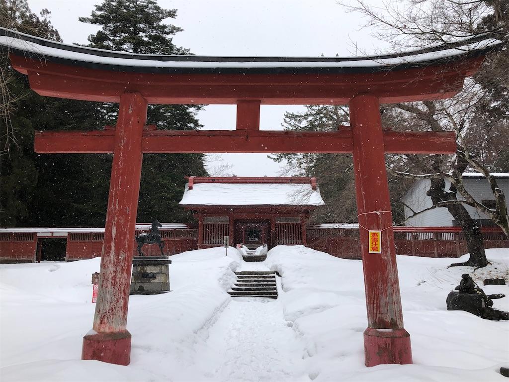 f:id:kotatusima:20200706140237j:plain