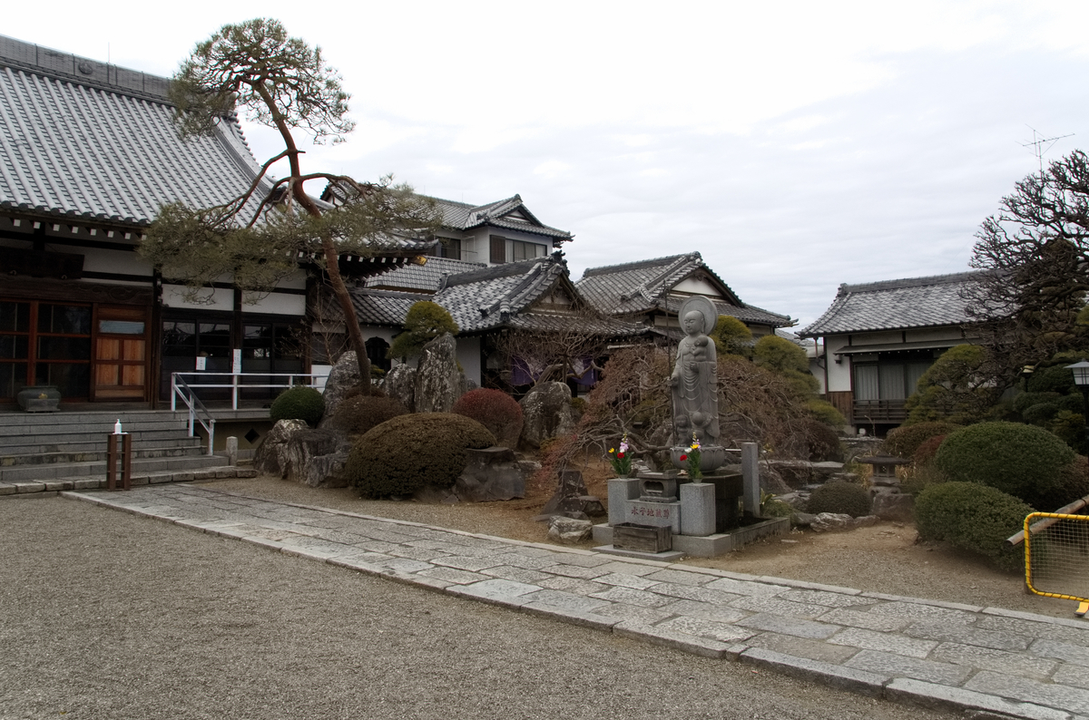 f:id:kotatusima:20210119194541j:plain