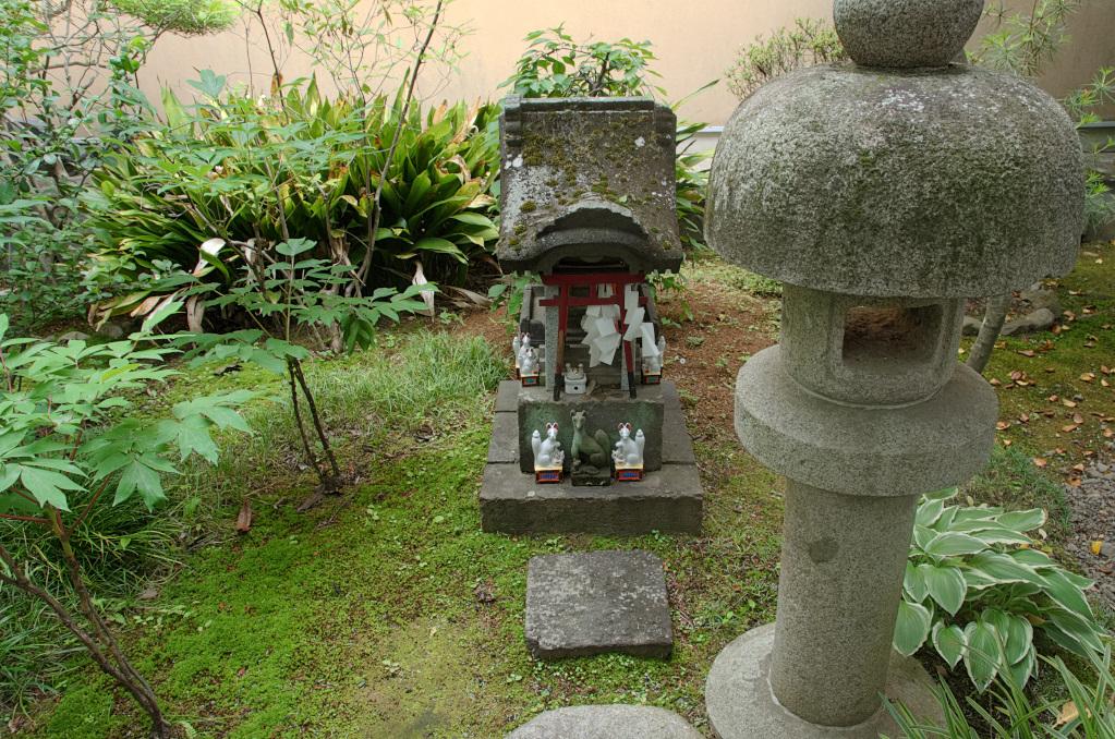 f:id:kotatusima:20210710235612j:plain