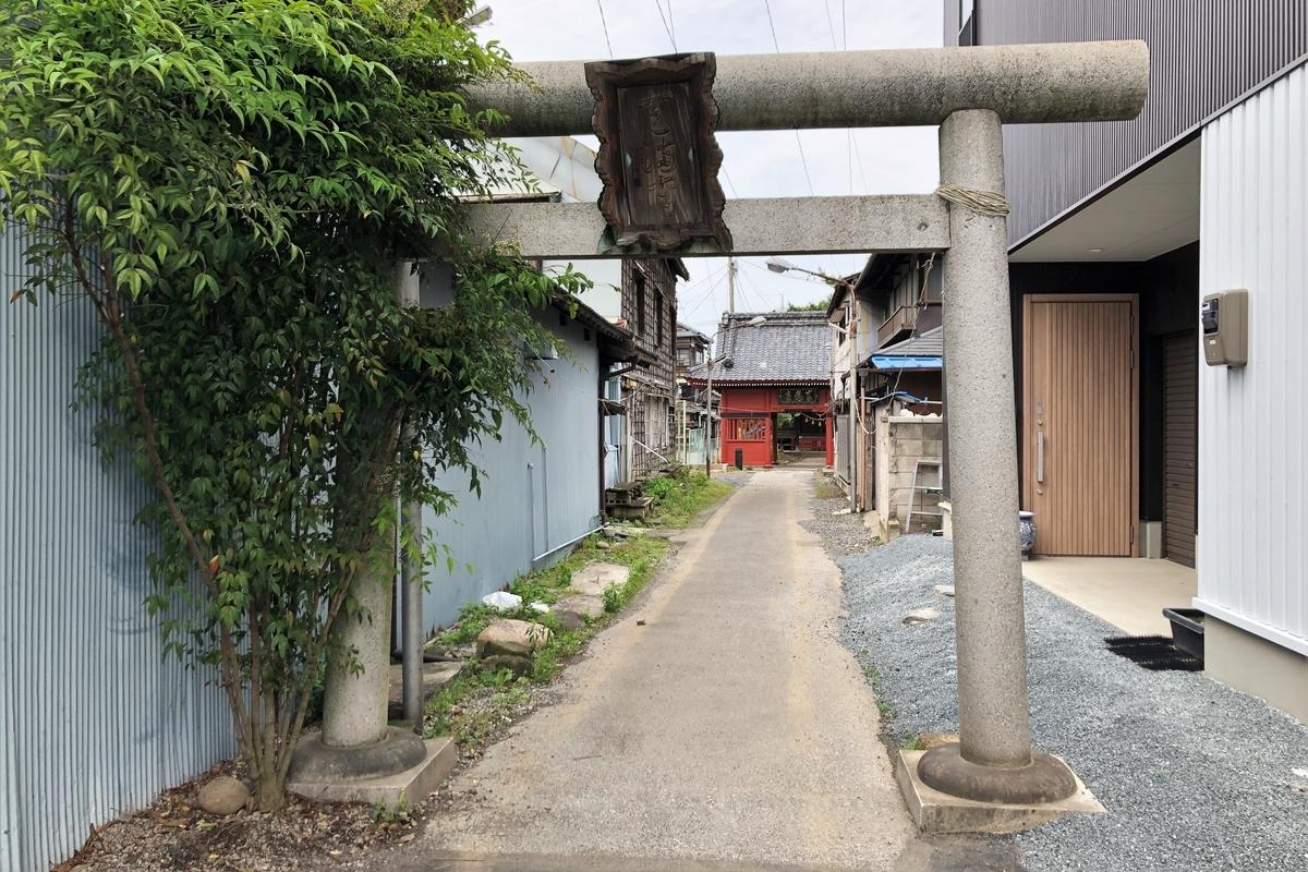 f:id:kotatusima:20210805162338j:plain