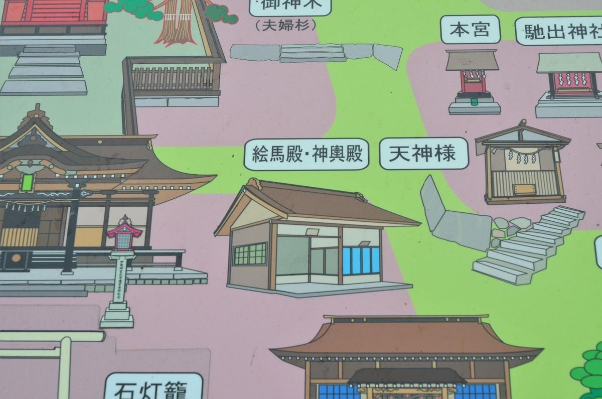 f:id:kotatusima:20210830163701j:plain