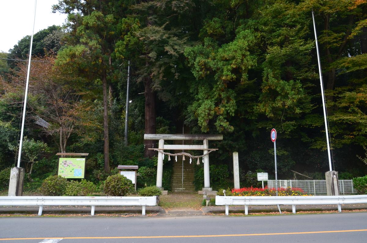 f:id:kotatusima:20210830164653j:plain