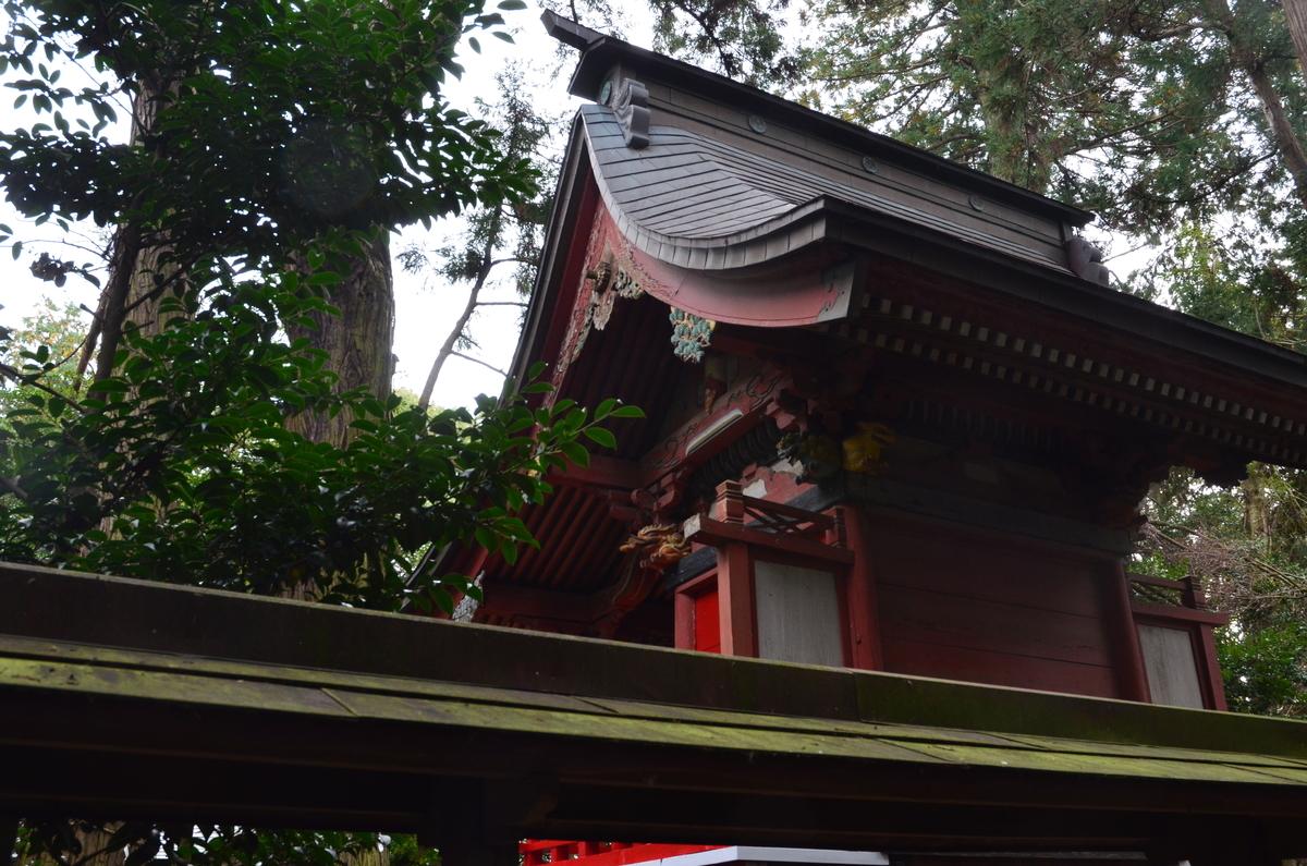 f:id:kotatusima:20210830172417j:plain