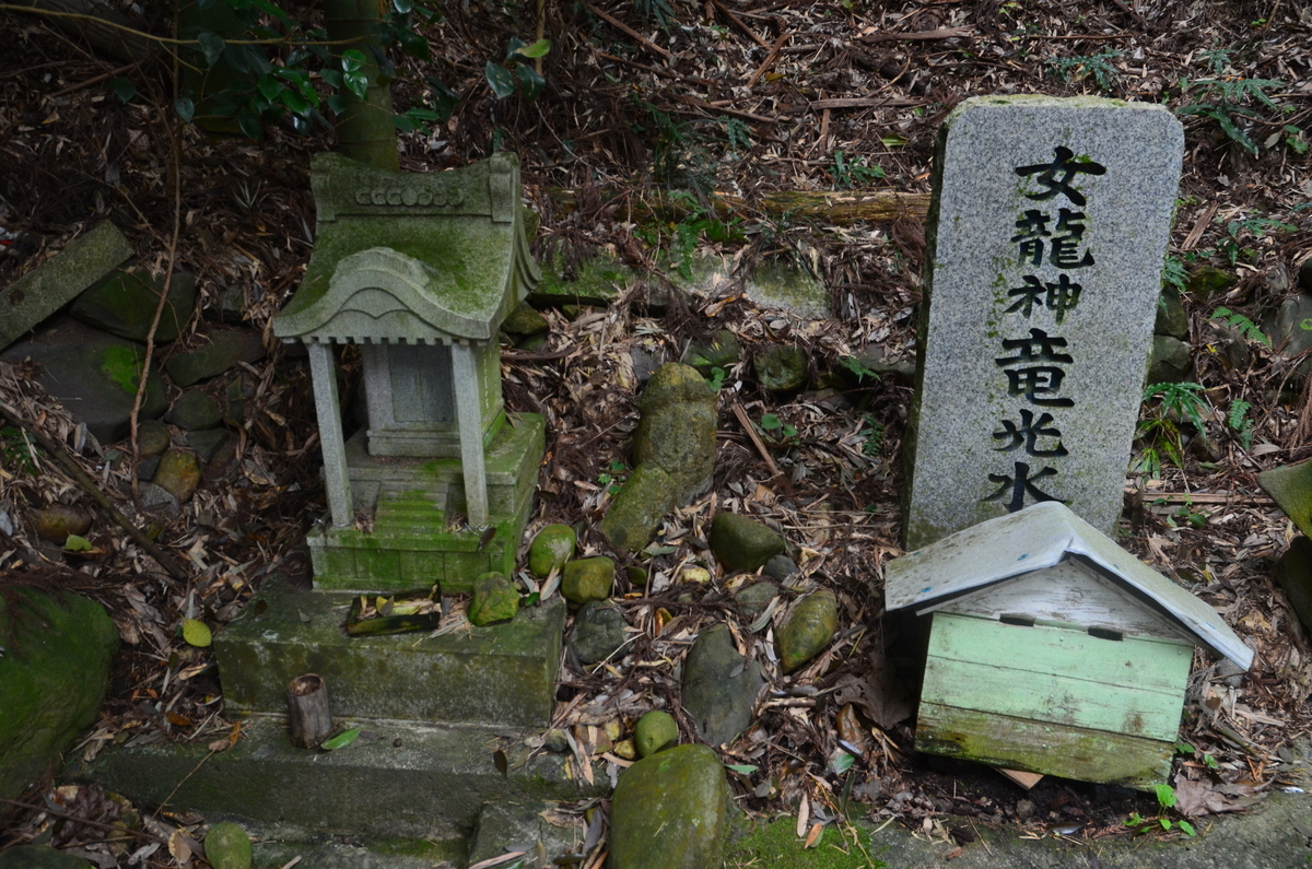 f:id:kotatusima:20210831163035j:plain