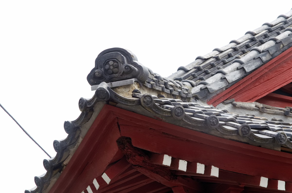 f:id:kotatusima:20210929231906j:plain