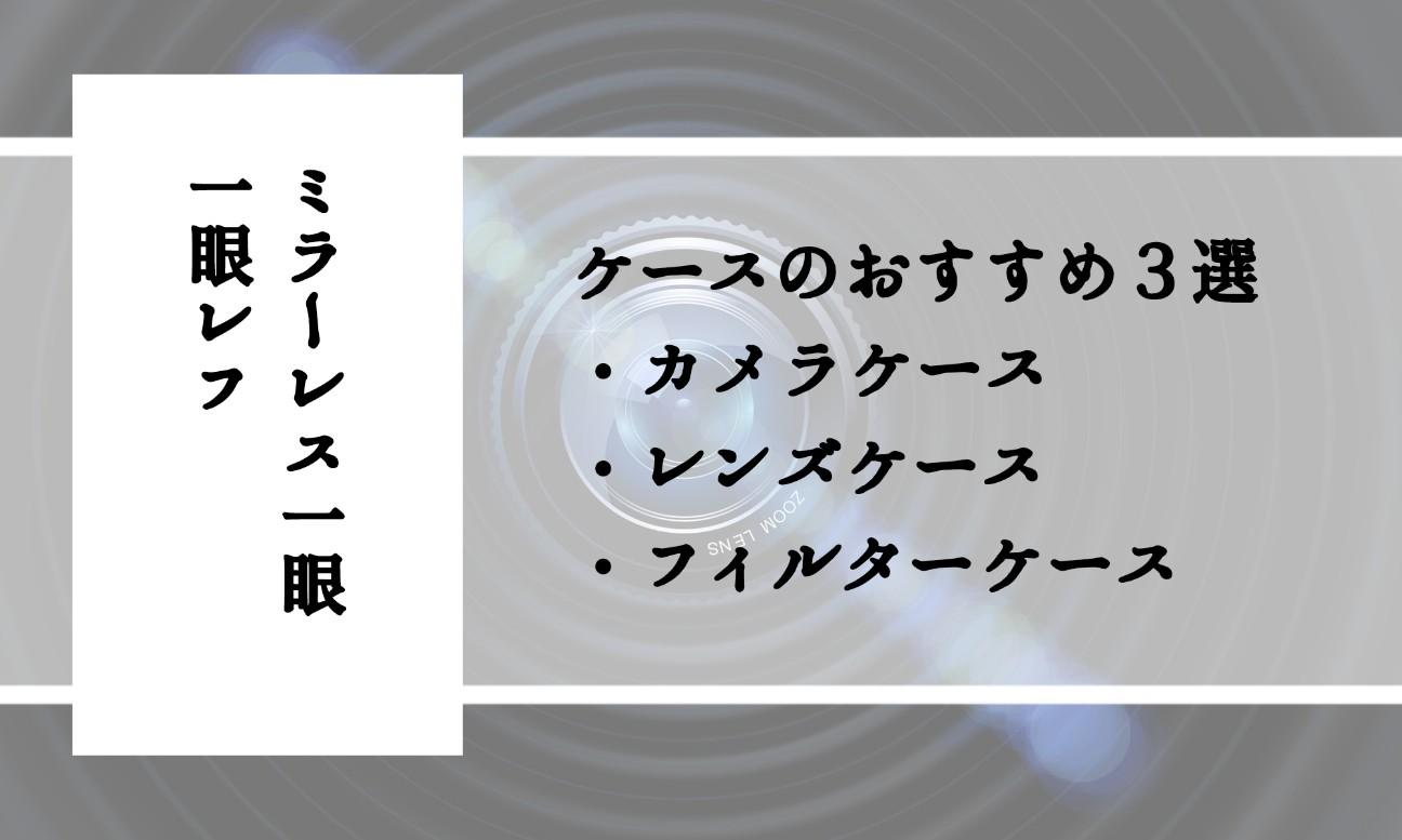 f:id:kotechama:20210302214114j:image