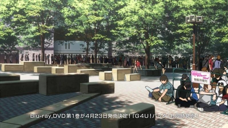 f:id:koteijing:20150301185018j:plain
