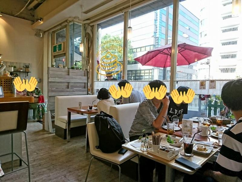 f:id:koteijing:20170815204808j:plain