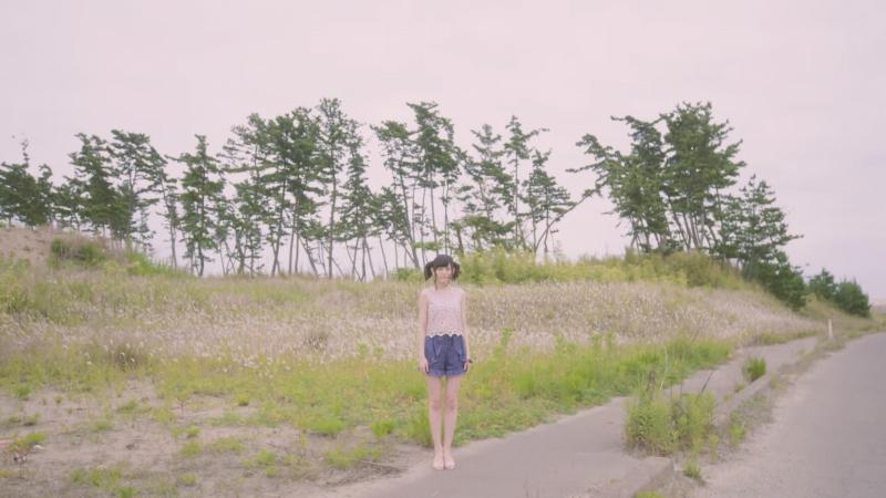 f:id:koteijing:20191221040726j:plain
