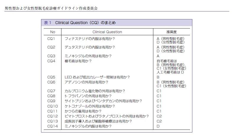 f:id:kotetsu420:20200515163333j:plain