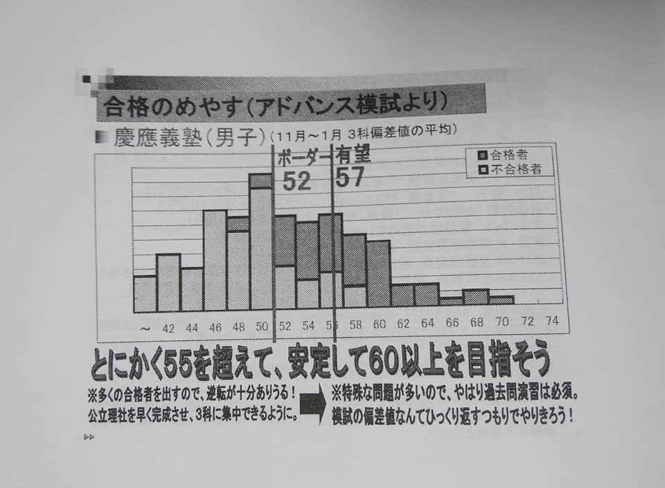 f:id:kotetsu5050y:20190925154216j:plain