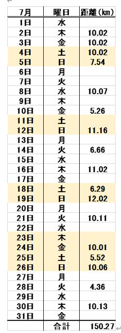 f:id:kotetsu5050y:20200821183349p:plain