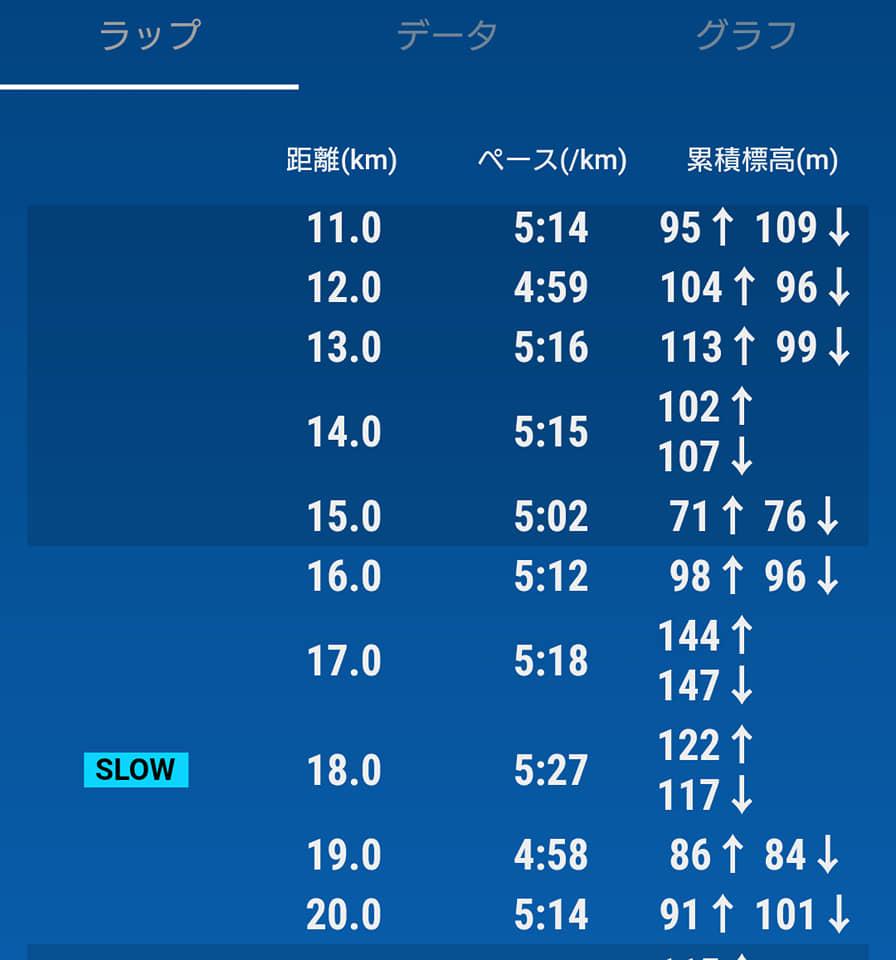 f:id:kotetsu5050y:20210131202508j:plain