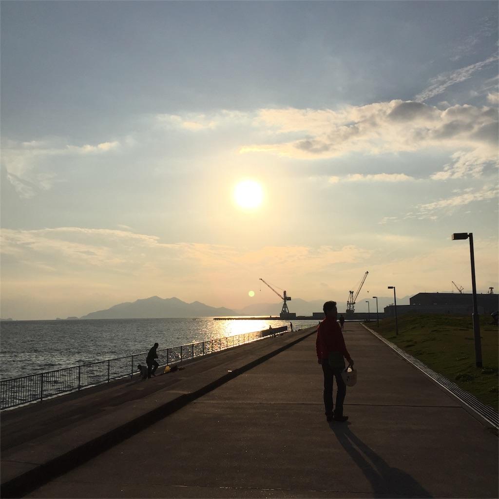 f:id:kotetsu5102:20171103161301j:image
