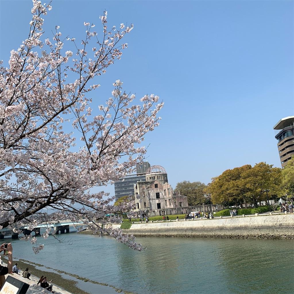 f:id:kotetsu5102:20190413161010j:image