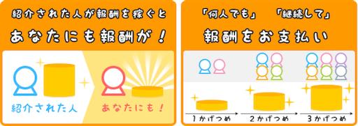f:id:kotetsudesu:20170226231921p:image