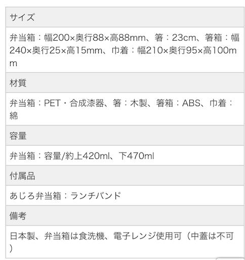 f:id:kotetsudesu:20170304221919p:image