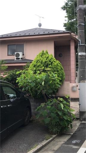 f:id:kotetsudesu:20170525195911j:image