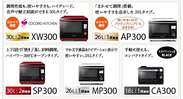 f:id:kotetsuinu:20170210090419p:plain