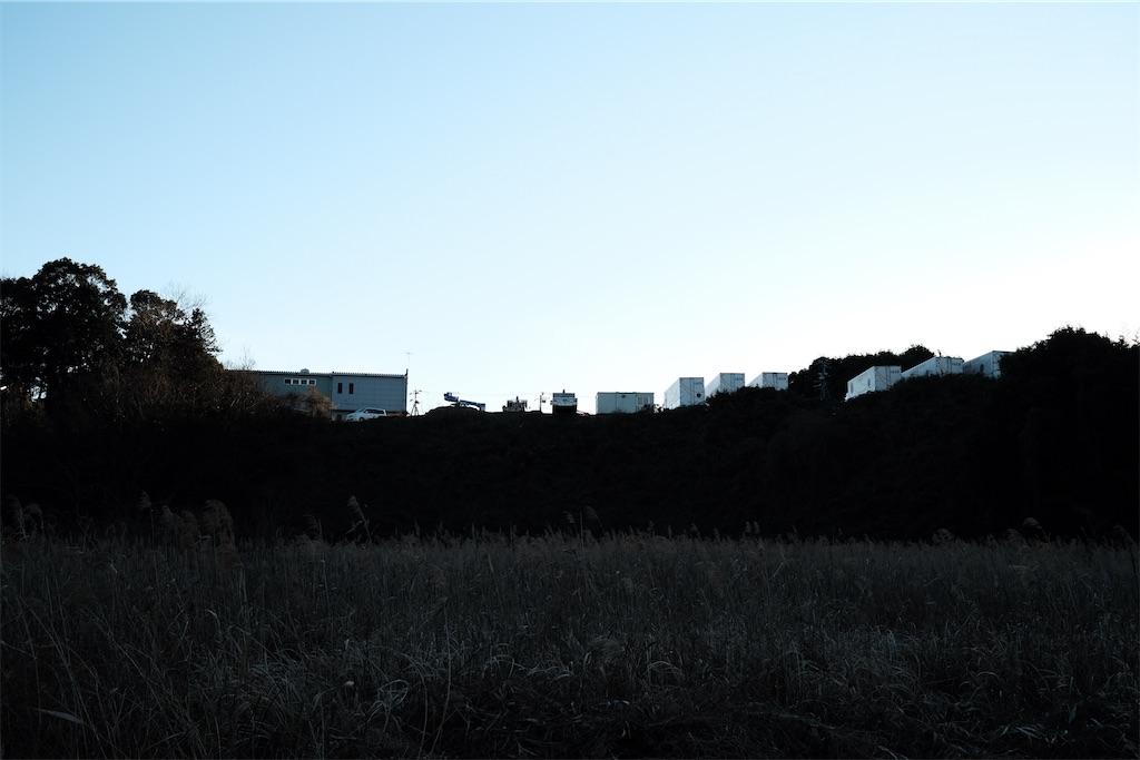 f:id:kotikena:20210113212627j:image