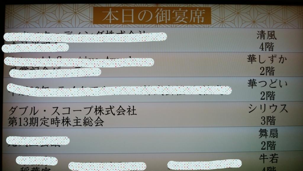f:id:koto-x:20180325225832j:plain
