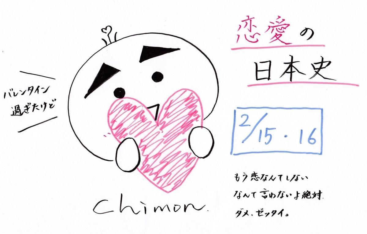 f:id:koto_no_ha_writing:20200215193434j:plain