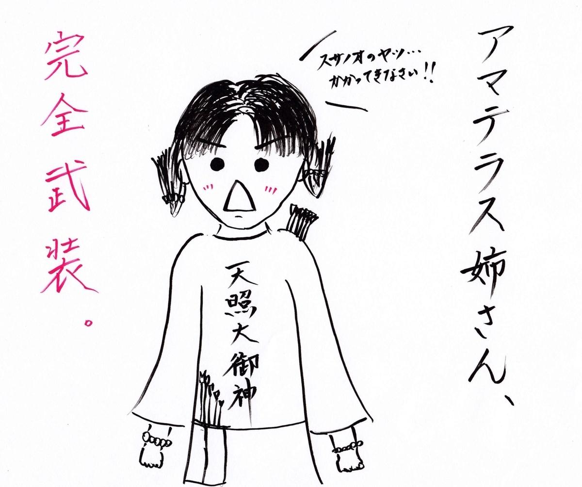 f:id:koto_no_ha_writing:20200224201936j:plain